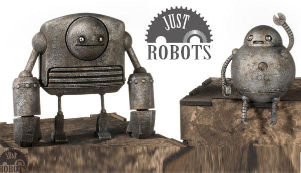 just-robots-banner-