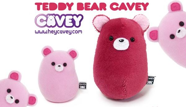 teaddy-bear-cavey-