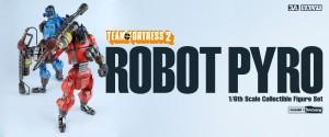 BambalandStore_RobotPyro_Banner_v001