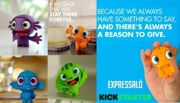 Expressalo---Kickstarter-