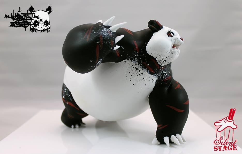 Panda King 2 UNCRWND