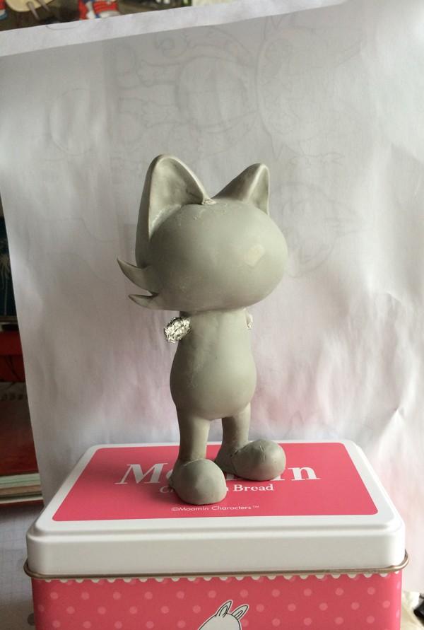 Sculpt 00