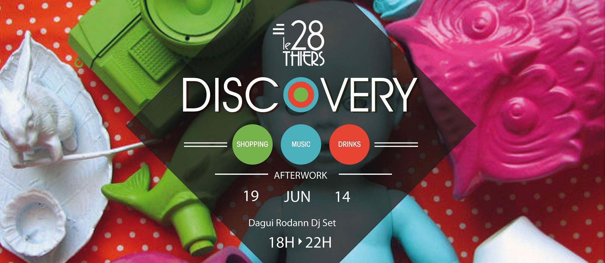 descovery7