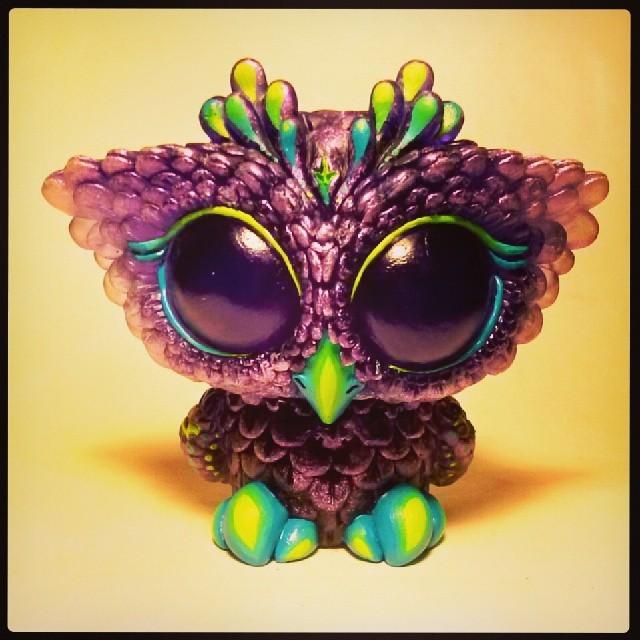 seriouslysillyk owlies