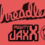threadless vs mighty jaxx
