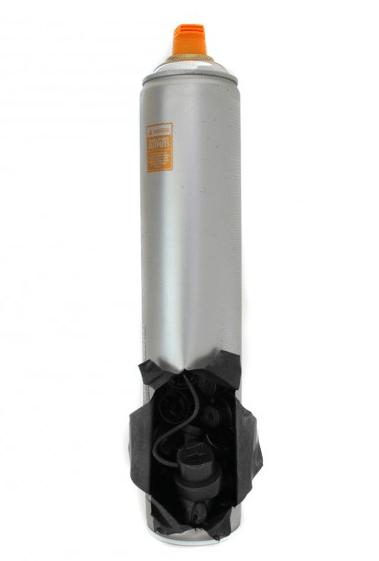 EECHone fatcan 2