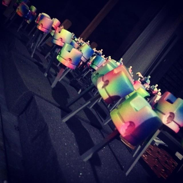 Spectrum Cups Step 5 Lunartik