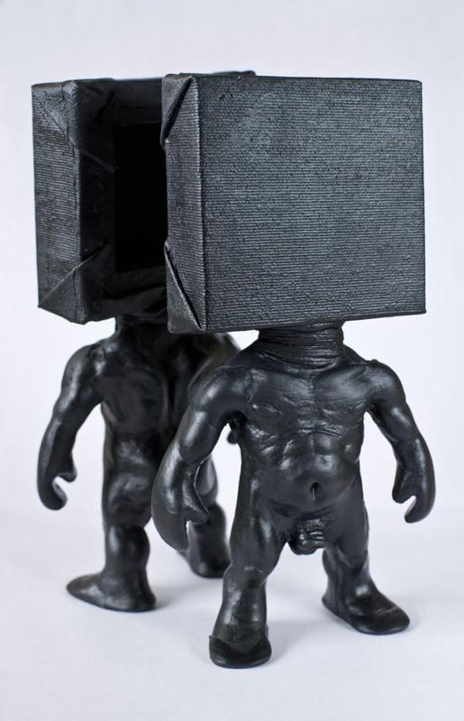 Black Edition JFucker