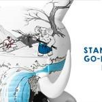 Last_Stand_at_Go-Nara_Falls