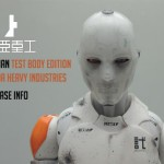 Synthetic-Human-Test-Body-Edition-The-Toy-Chronicle-Banner-1000Toys-TOA-Heavy-Industries-TTC-banner