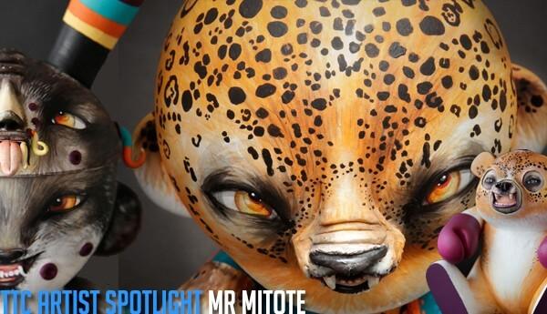TTC-artist-Spotlight-Mr-Mitote-banner