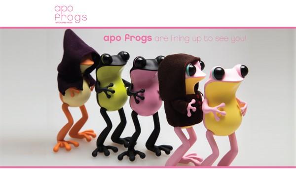 APO-FROGS-Order-Twelvedot-TTC-banner-