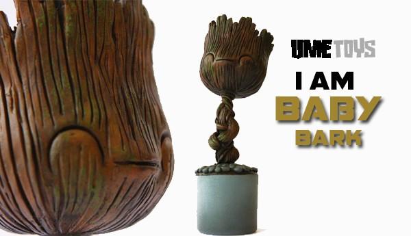 Baby-Bark-By-UMEToys-TTC-banner-