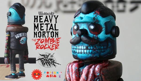 Heavy-Metal-Norton-the-Zombie-Rocker-by-Toy-Terror-ver-2-