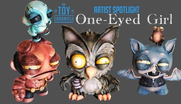 TTC-Artist-Spotlight-–-One-Eyed-Girl