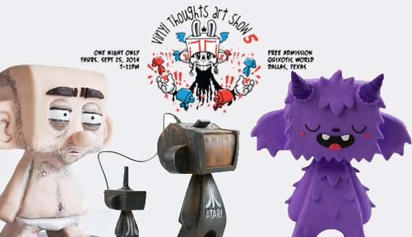 The-Vinyl-Thoughts-Art-Show-TTC-banner-