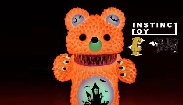 instinctoy-Halloween-Haunted-Castle-Muckey
