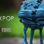 Poxpop by UMEToys