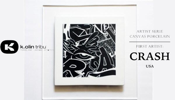 CRASH-kolin-tribu-TTC-banner-