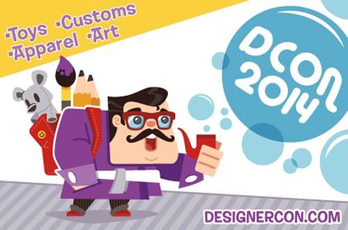 DCon2014cardfront1