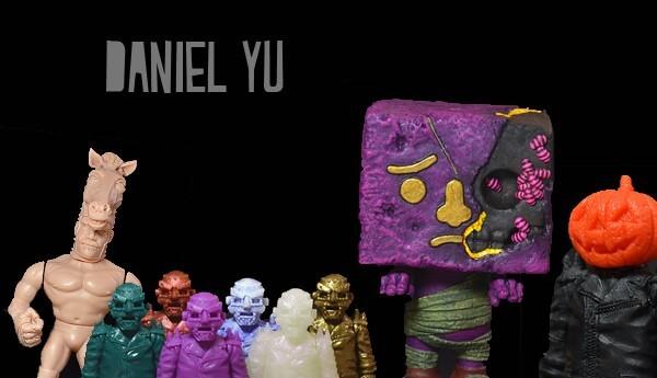 Daniel-Yu-release-TTC-banner-