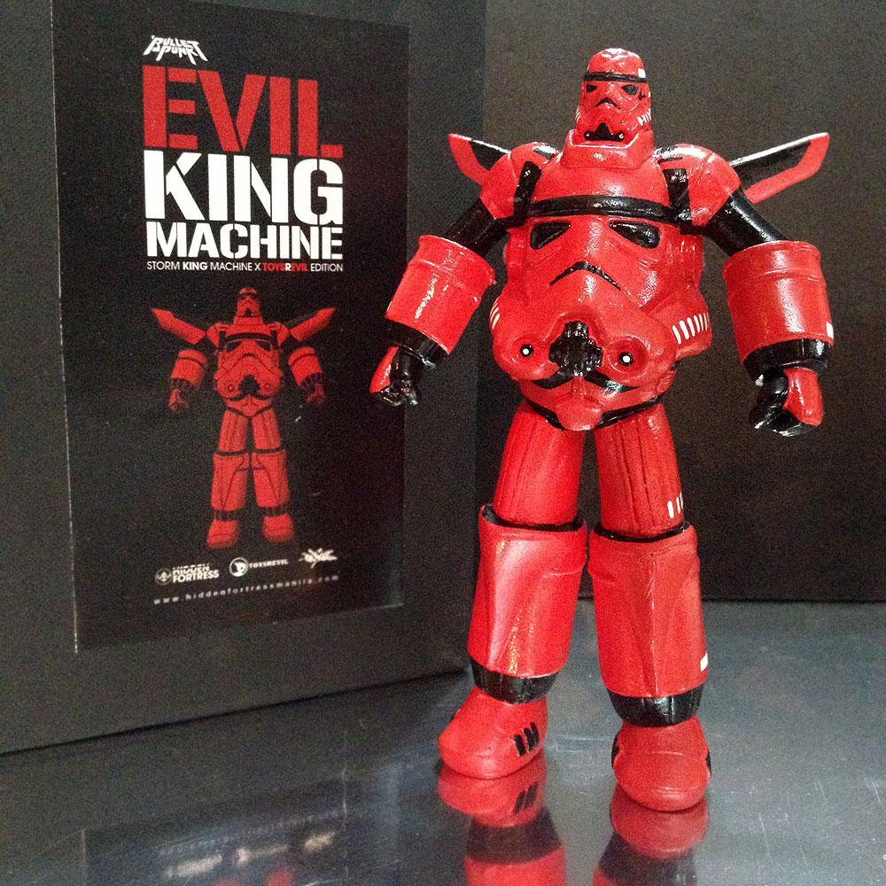 EVIL-KING-MACHINE-01