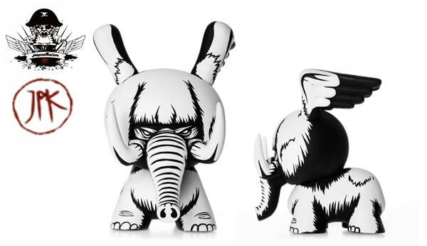 Jon-Paul-Kaiser-Mammoth-custom-Dunny-TTC-banner-
