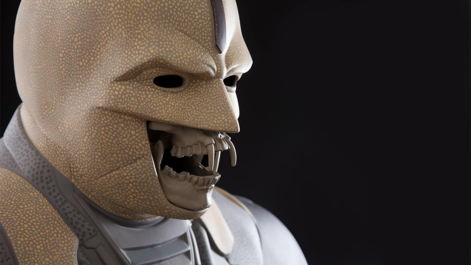 Mr Mitote Batman 75 MX Photography- Sebastian Sepulveda teeth