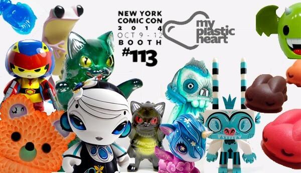 Myplasticheart-NYCC-Exclusives-TTC-BANNER