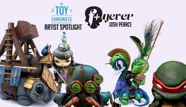 TTC-spotlight-Josh-Fplus-Pearce