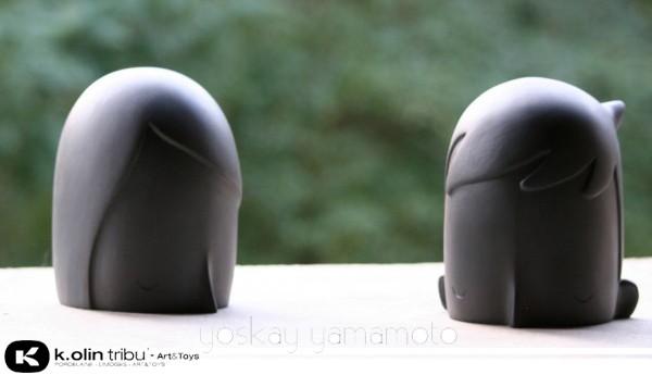 U+I-BLACK-BY-Yoskay-Yamamoto-x-K-TTC-banner-