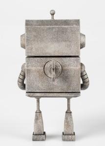 beep bot just robots back