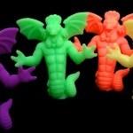 man-e-toys nycc
