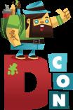 dcon-logo1