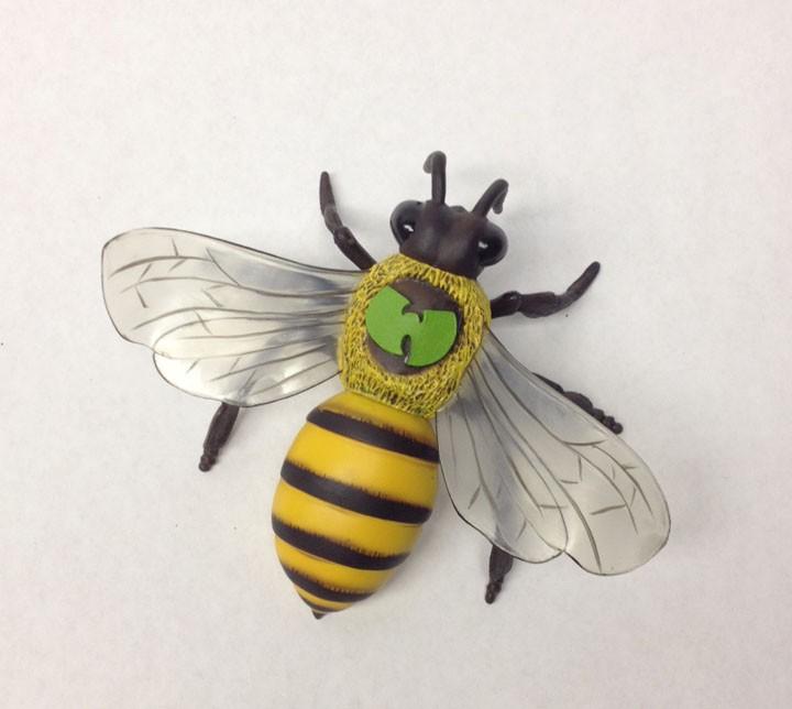 nugglife_wu_tang_killa_bees