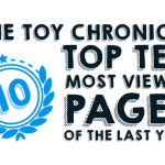 ttc top ten most viewed pages of the last year