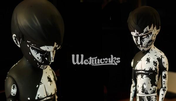 wetworks-walking-dead-comic-zombie-walker-