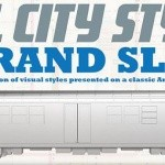 all city style the grand slam