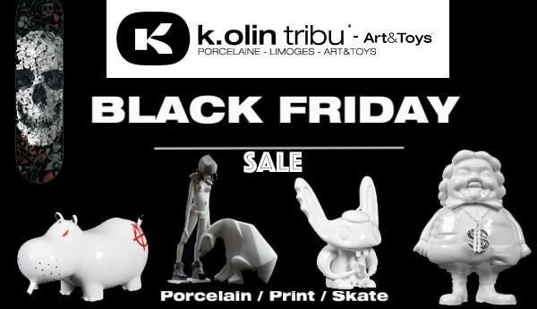 BLACK-FRIDAY-at-K-Olin-tribu-TTC-banner-