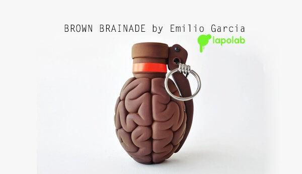 BROWN-BRAINADE-by-Emilio-Garcia--TTC-banner-