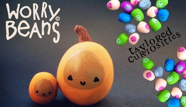 Beanlets-&-Pumpkin-Worry-beans-By-Taylored-Curiosities-TTC-banner-