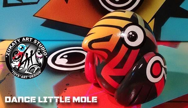 Dance-Little-Mole-By-Zukaty-TTC-banner-