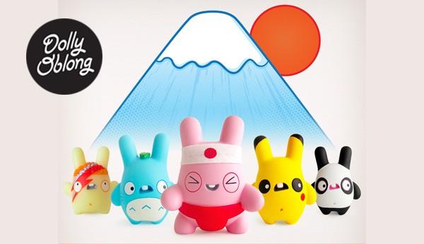Dolly-Oblong-Design-Festa-Goodies-TTC-banner-