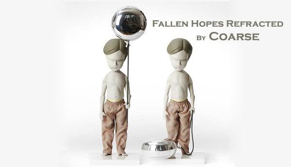 Fallen-Hopes-Refracted-Coarse-Toys-TTC-banner-