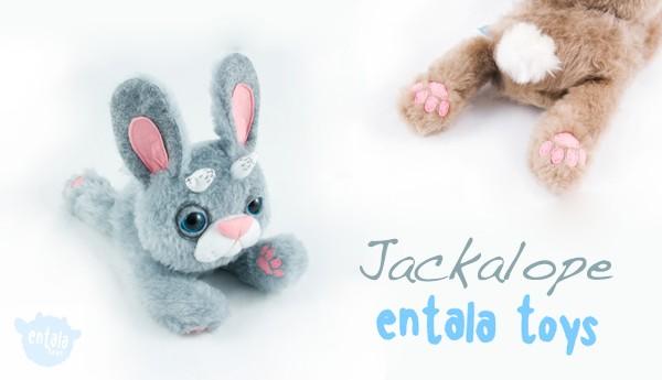 Jackalope-By-Entala-TTC-banner-