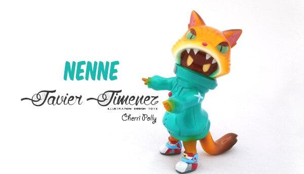 Javier-Jimenez-Cherri-Polly-Nenne-TTC-banner-