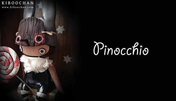 Kiboochan-Pinocchio-TTC-banner-
