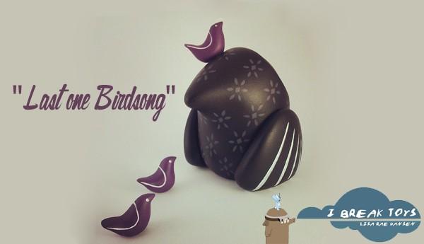 Last-one-Birdsong-By-Lisa-Rae-Hansen-TTC-banner-moleXL-