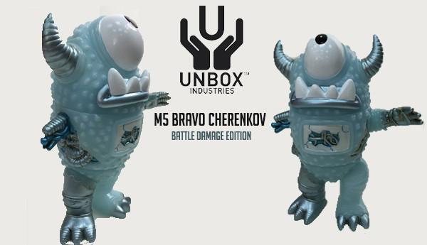 M5-Bravo-Cherenkov-Battle-Damage-Edition-By-Unbox-Industries--TTC-banner