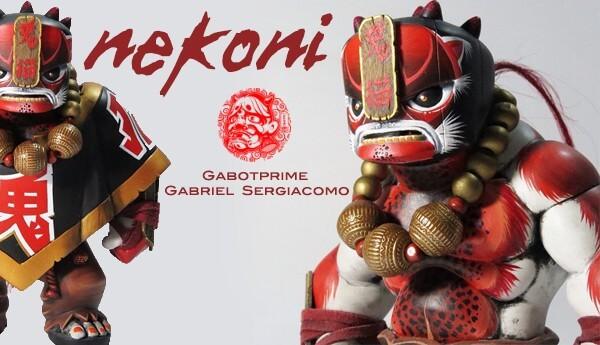 NekOni-By-Gabotprime-Gabriel-Carpio-Sergiacomo-TTC-banner-
